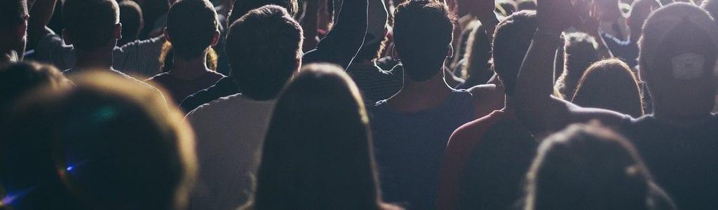 phobie sociale causes