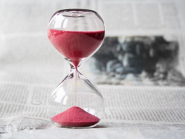 Combien de temps faut-il pour guérir de l'anxiété ?
