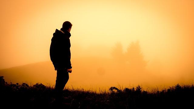 3 habitudes zen qui m'apaisent au quotidien