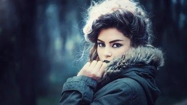 anxiété sociale témoignage