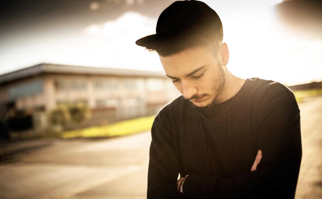 mythes sur la dépression