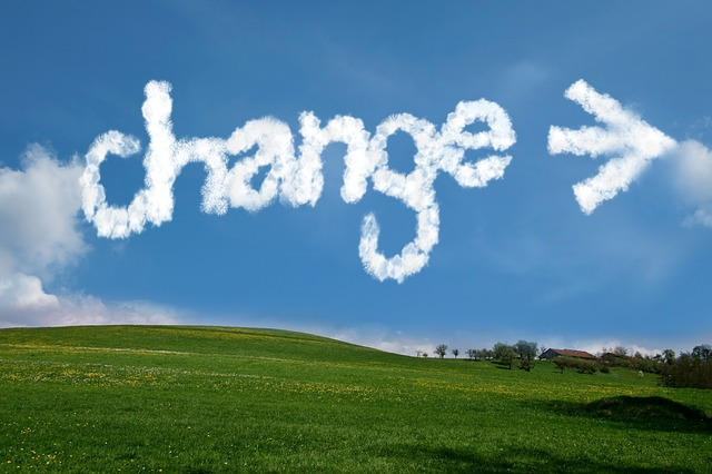 7 petits changements qui feront une grande différence avec votre humeur
