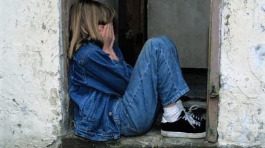 crises d'angoisse et phobie sociale
