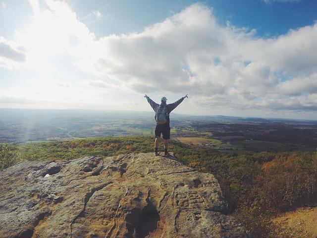 25 façons de vaincre la dépression pour de bon