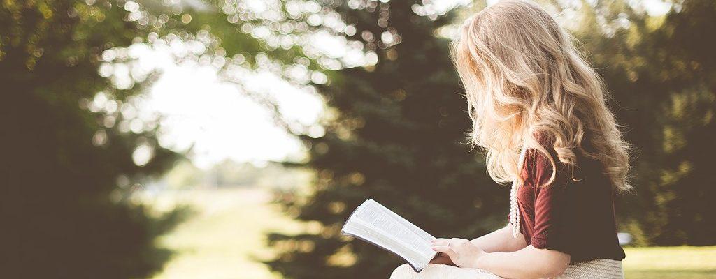 lire pour se détendre