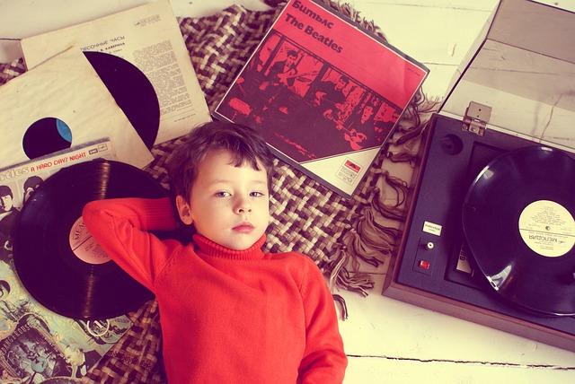 Musique relaxante : le top 10 pour vous calmer quand vous êtes anxieux