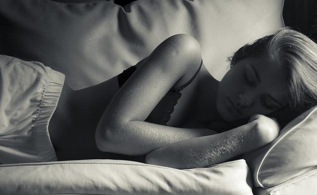 Connaître les 5 étapes du sommeil pour mieux se reposer