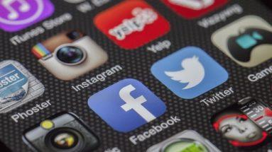 médias sociaux phobie sociale