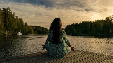 calmer l'anxiété permanente