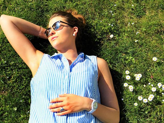 12 vitamines pour la dépression qui pourraient stimuler votre humeur