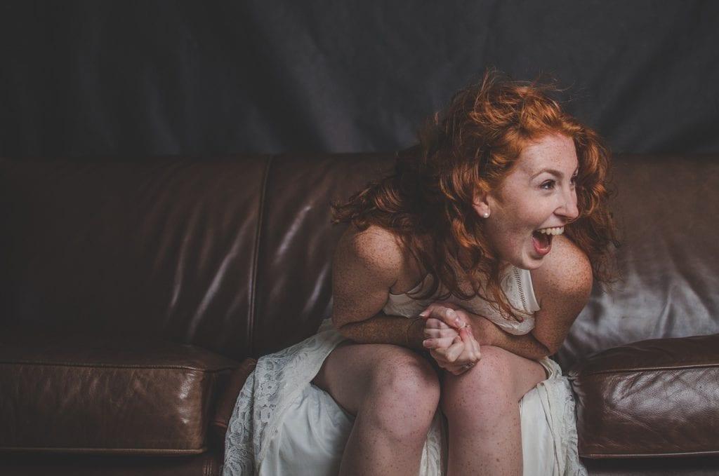 bienfaits du rire sur la santé