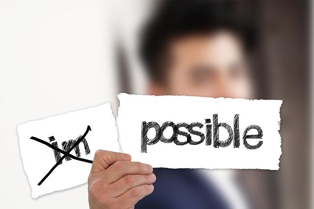 Comment être optimiste : 15 exercices de pensée positive