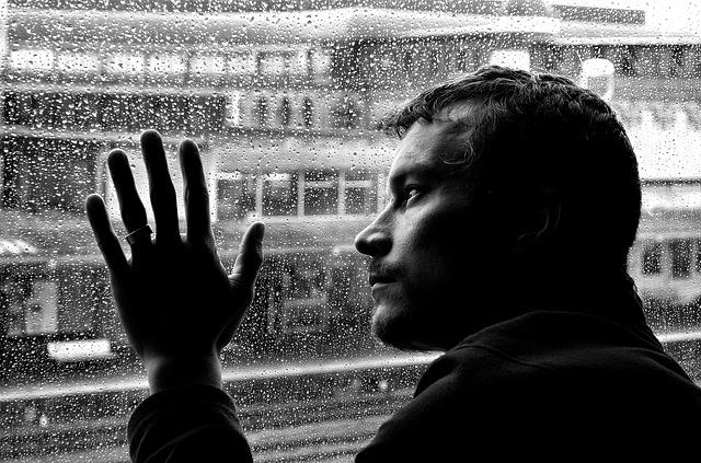 7 signes secrets de la dépression à surveiller