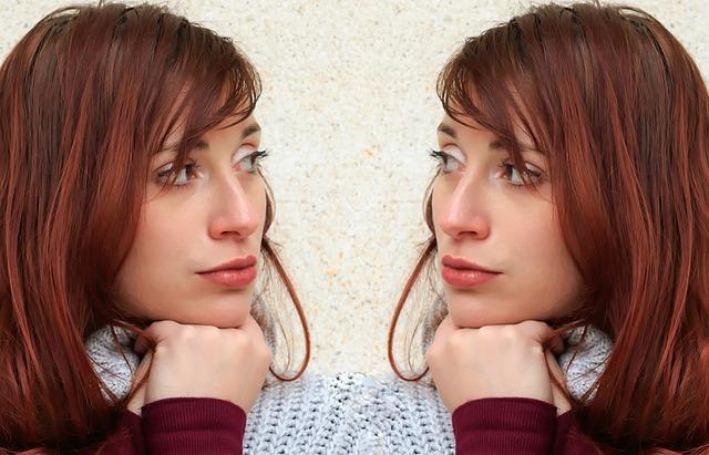 Comment arrêter de se comparer aux autres et être plus confiant