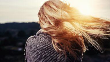 Comment vaincre la peur du rejet