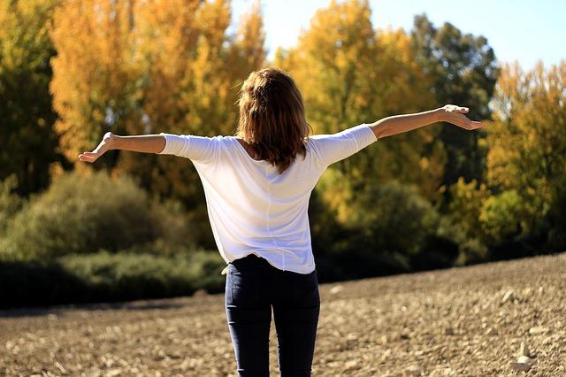 12 conseils puissants pour vaincre les pensées négatives