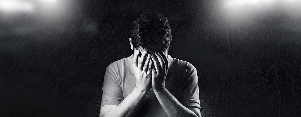 vaincre la dépression