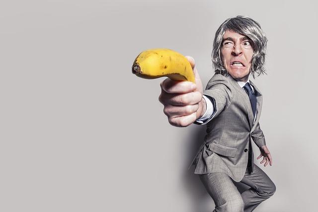 6 façons de s'affirmer avec votre patron