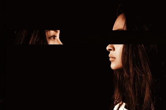 Parfaitement imparfait : 7 façons d'embrasser vos défauts
