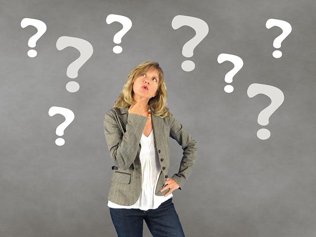 Comment prendre des décisions et cesser d'être indécis