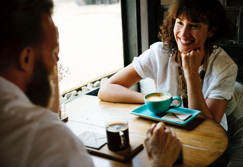 Anxiété sociale et relations amoureuses
