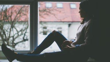 guérir de la phobie sociale