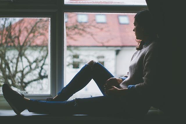 6 raisons pour lesquelles vous n'arrivez pas à guérir de la phobie sociale